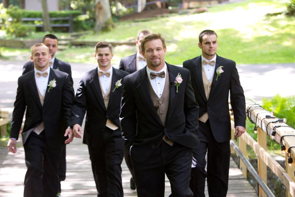 Jordan Wedding Resized-13.jpg