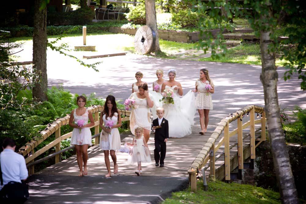 Jordan Wedding Resized-14.jpg
