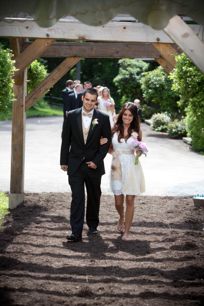 Jordan Wedding Resized-15.jpg