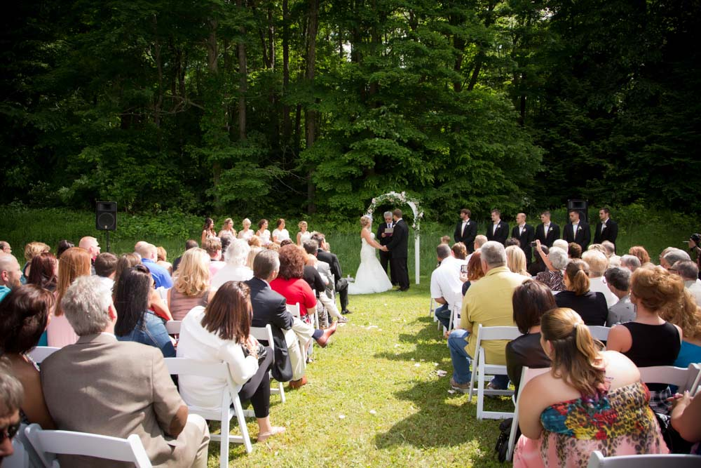 Jordan Wedding Resized-16.jpg