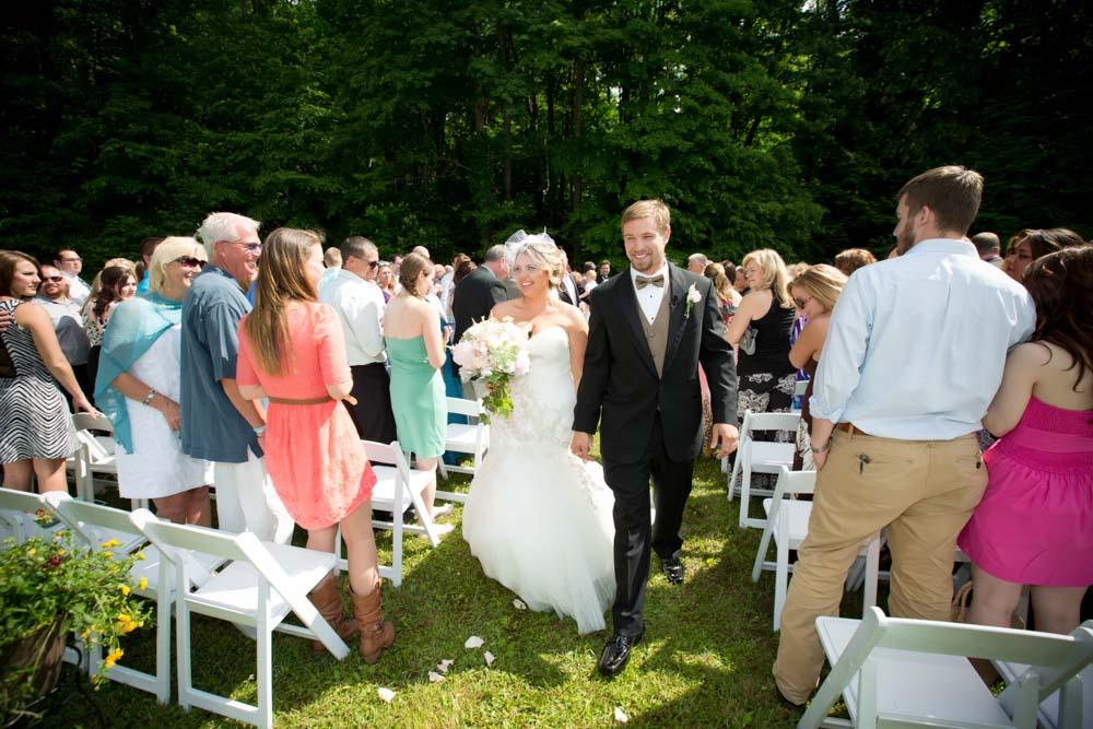 Jordan Wedding Resized-17.jpg
