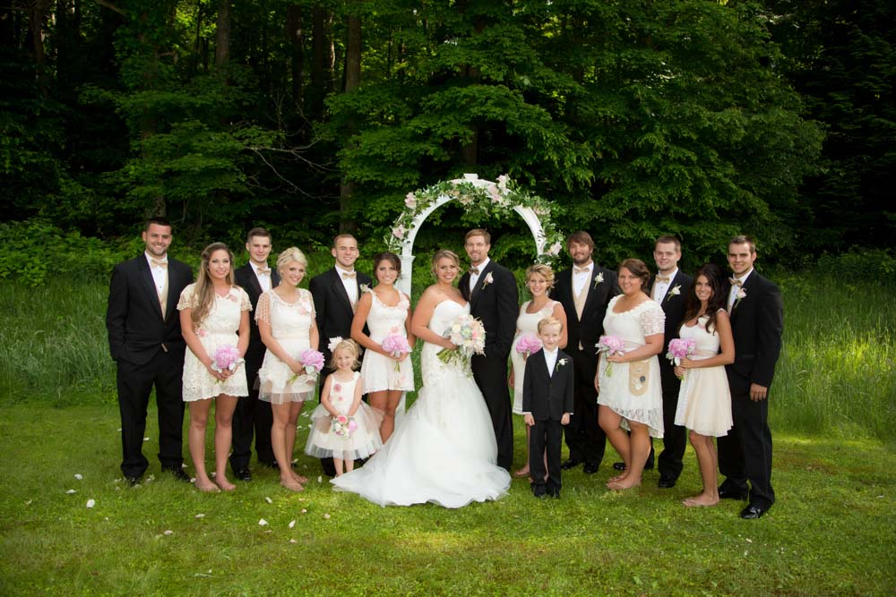 Jordan Wedding Resized-20.jpg