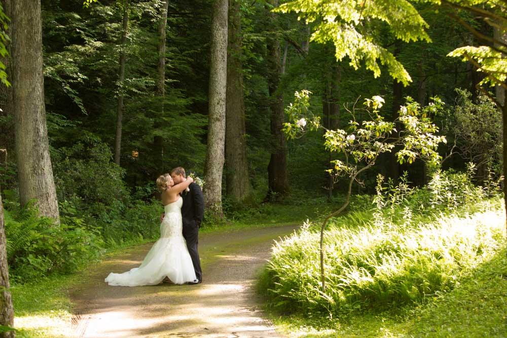 Jordan Wedding Resized-27.jpg