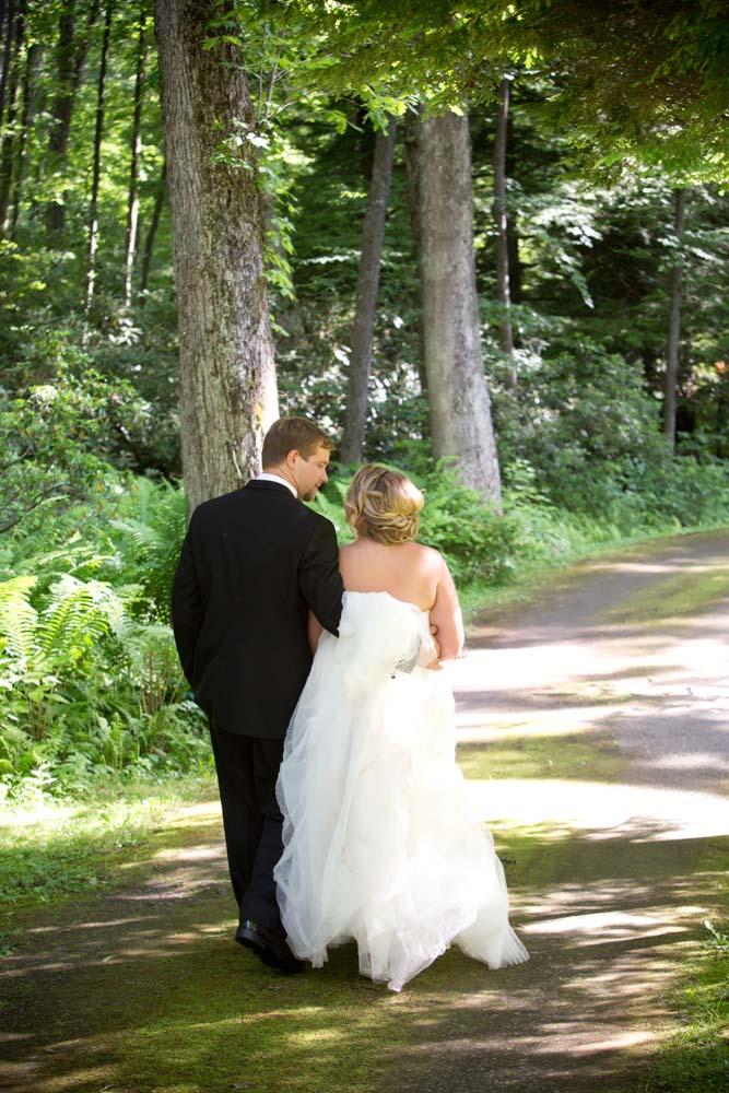 Jordan Wedding Resized-22.jpg