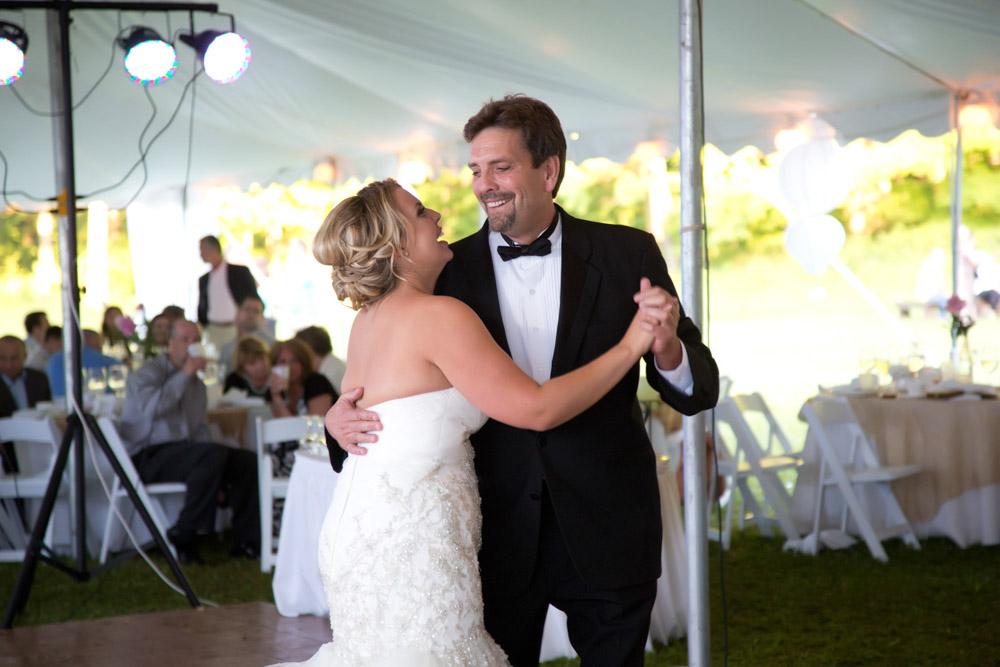 Jordan Wedding Resized-30.jpg