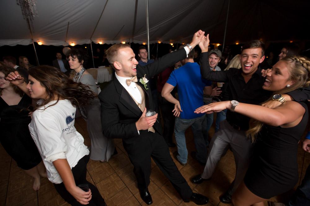Jordan Wedding Resized-32.jpg