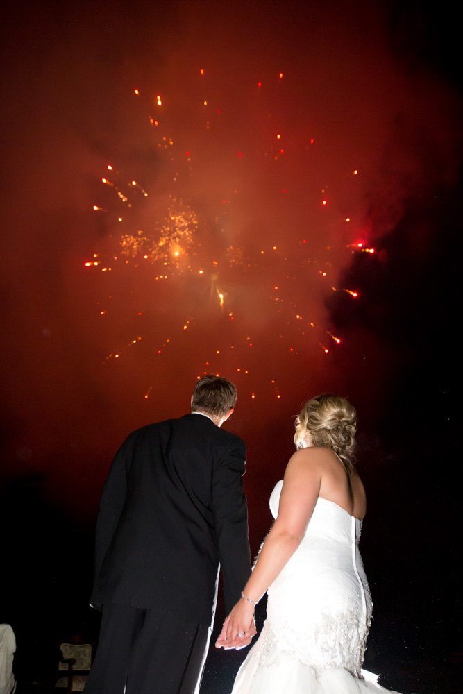 Jordan Wedding Resized-34.jpg