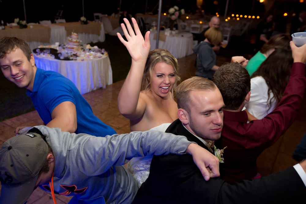 Jordan Wedding Resized-38.jpg