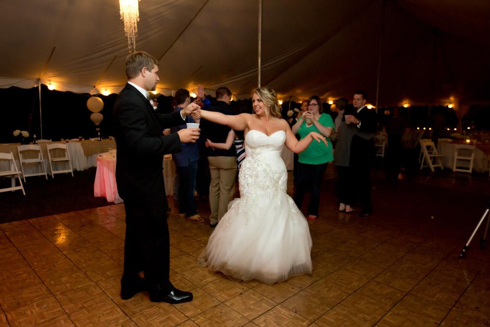 Jordan Wedding Resized-39.jpg