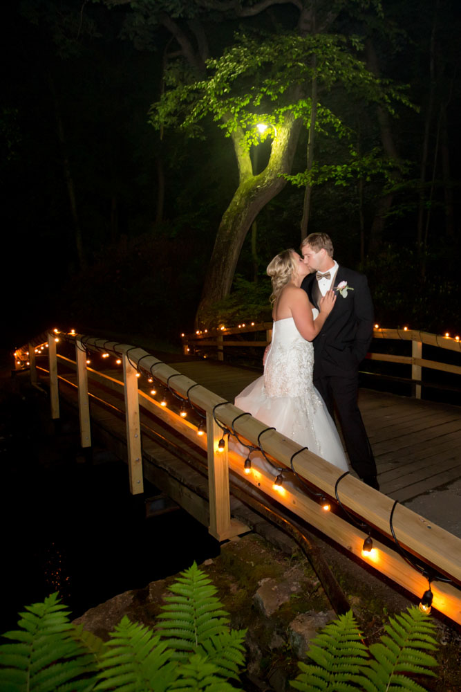 Jordan Wedding Resized-40.jpg