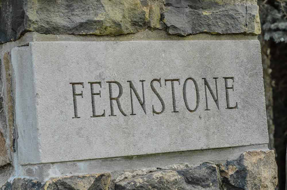 Fernstone-1.jpg