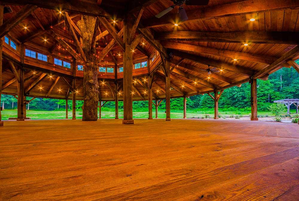 pavilion6.jpg
