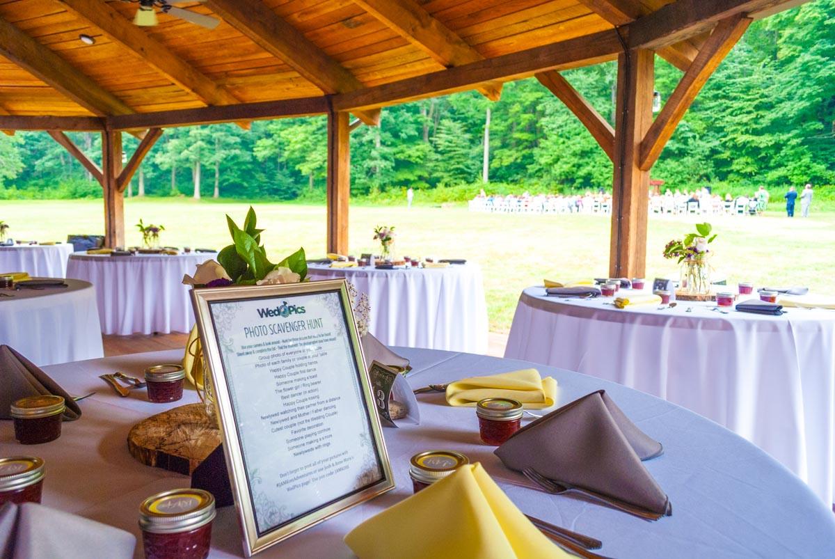 2015 Weddings_websize-24.jpg