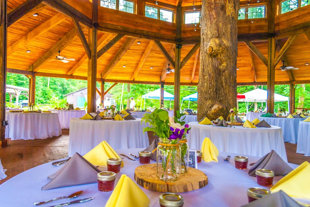2015 Weddings_websize-29.jpg