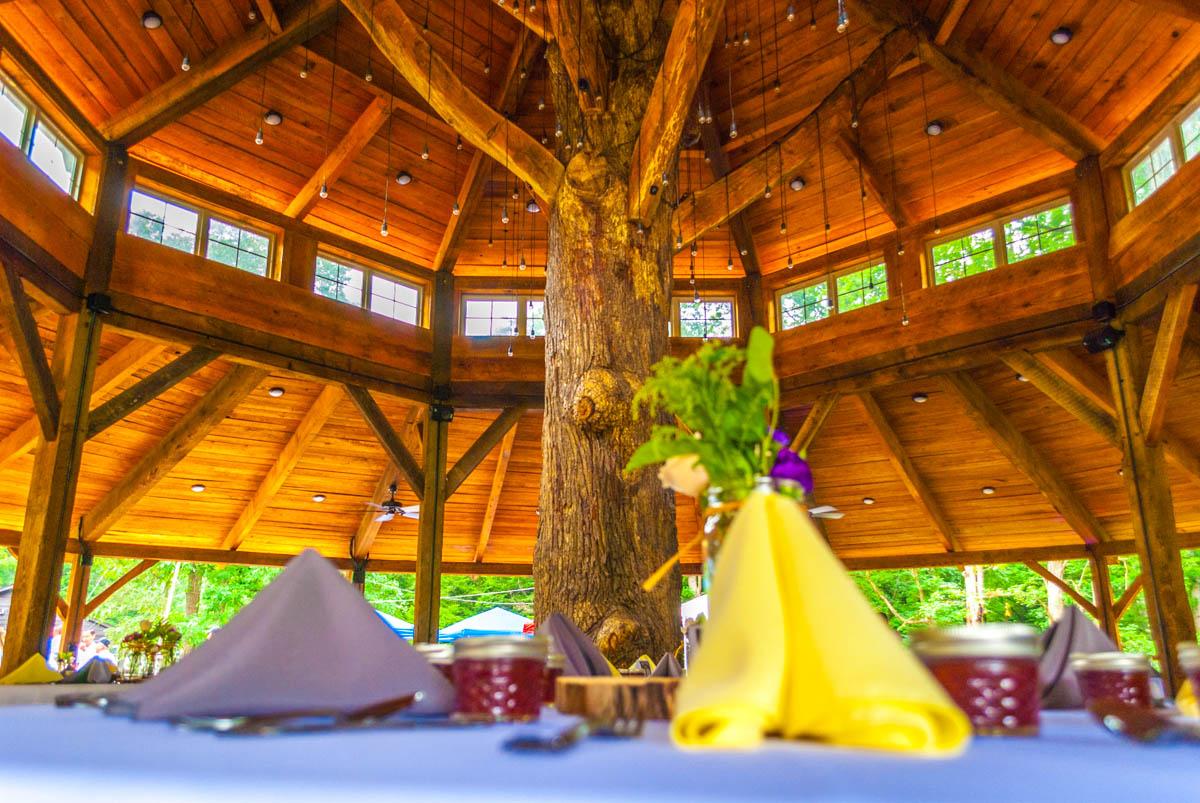 2015 Weddings_websize-30.jpg