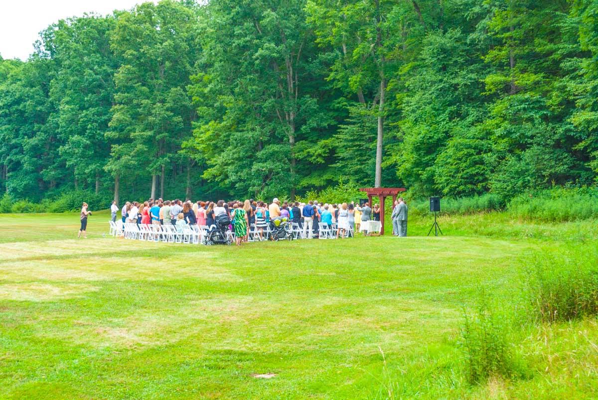 2015 Weddings_websize-42.jpg