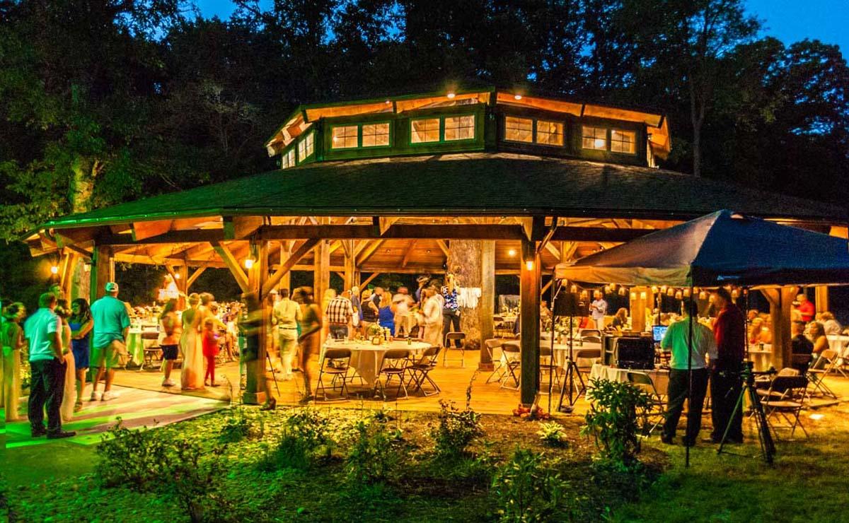 2015 Weddings_websize-3.jpg
