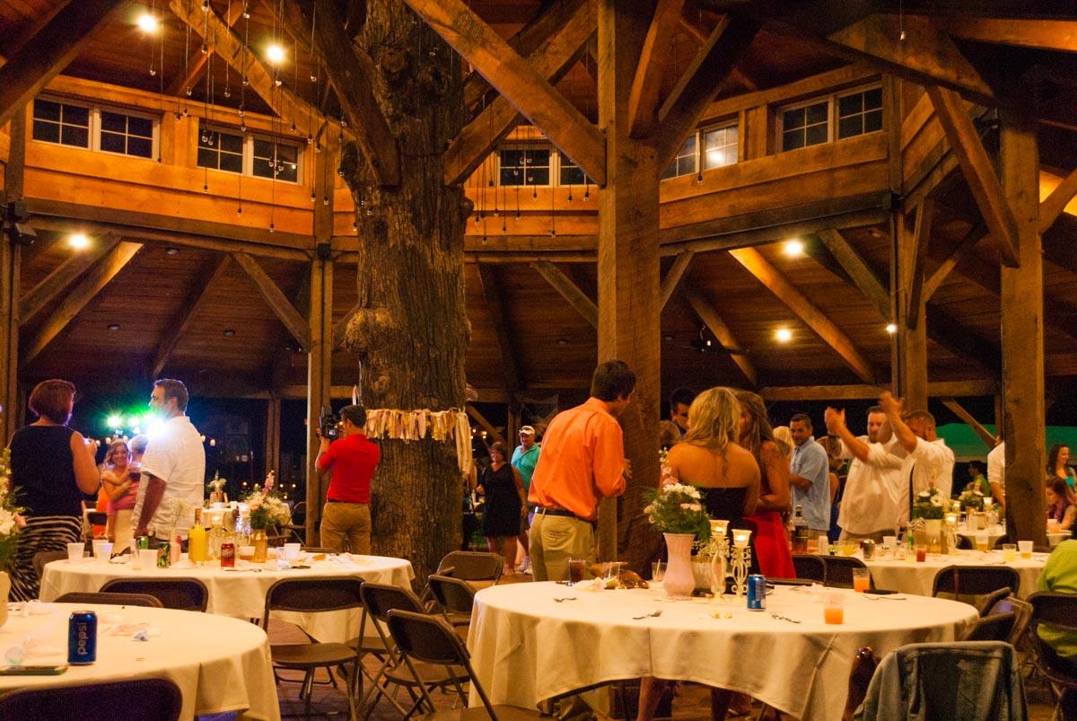 2015 Weddings_websize-8.jpg