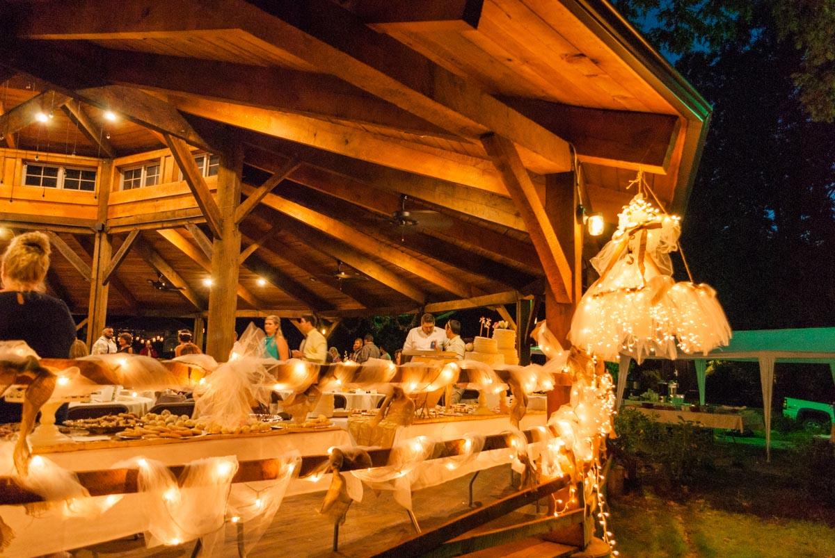 2015 Weddings_websize-9.jpg