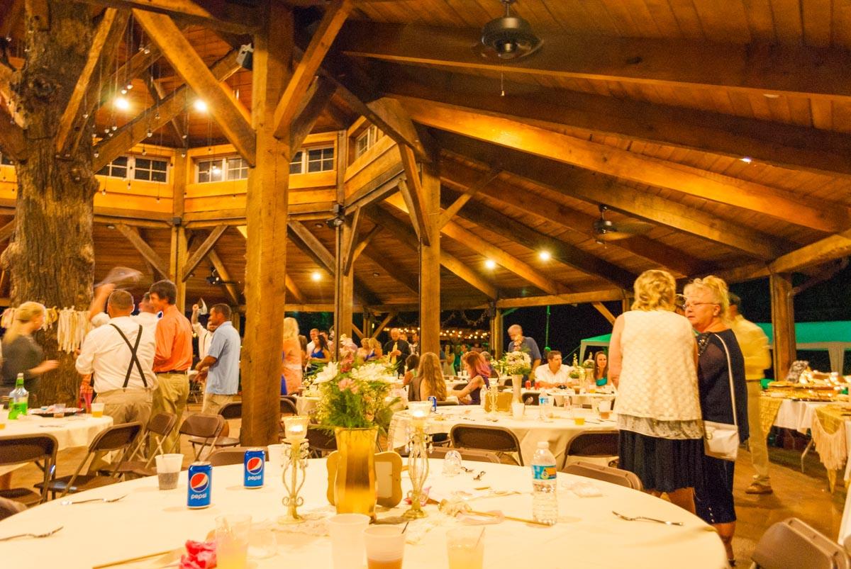 2015 Weddings_websize-11.jpg