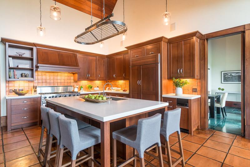 kitchen-001_web.jpg