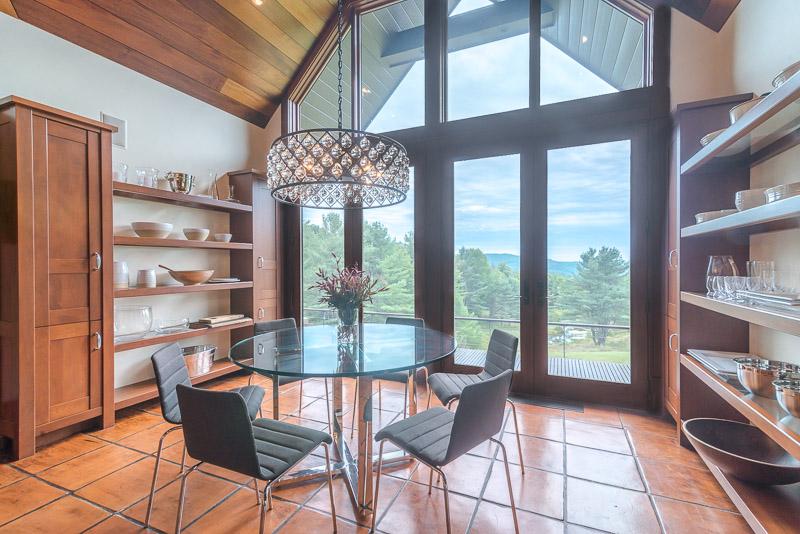 kitchen_windows-114_web.jpg