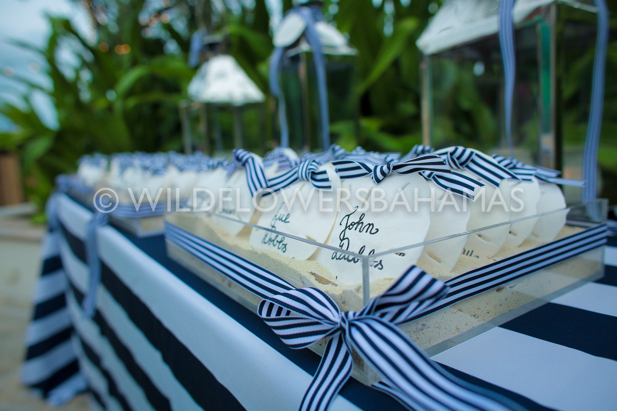 Wildflowers-Bahamas-Weddings-Events-Decor-SM.jpg
