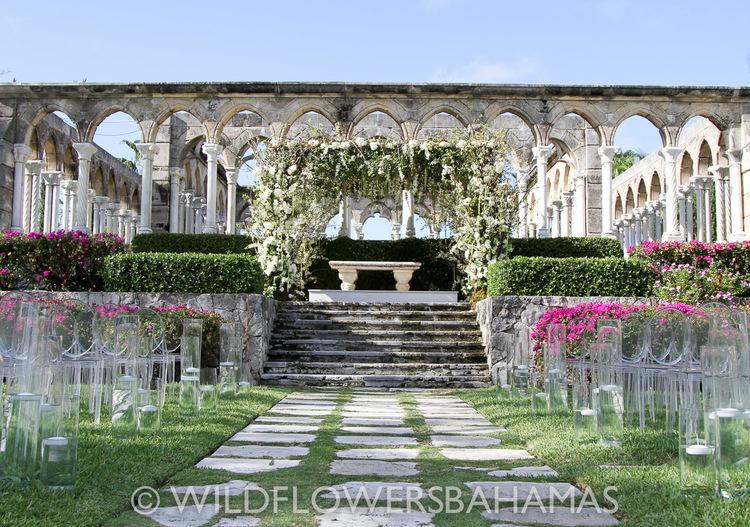 Wildflowers-Bahamas-Events-Weddings-Ceremonies-WCE014.jpg