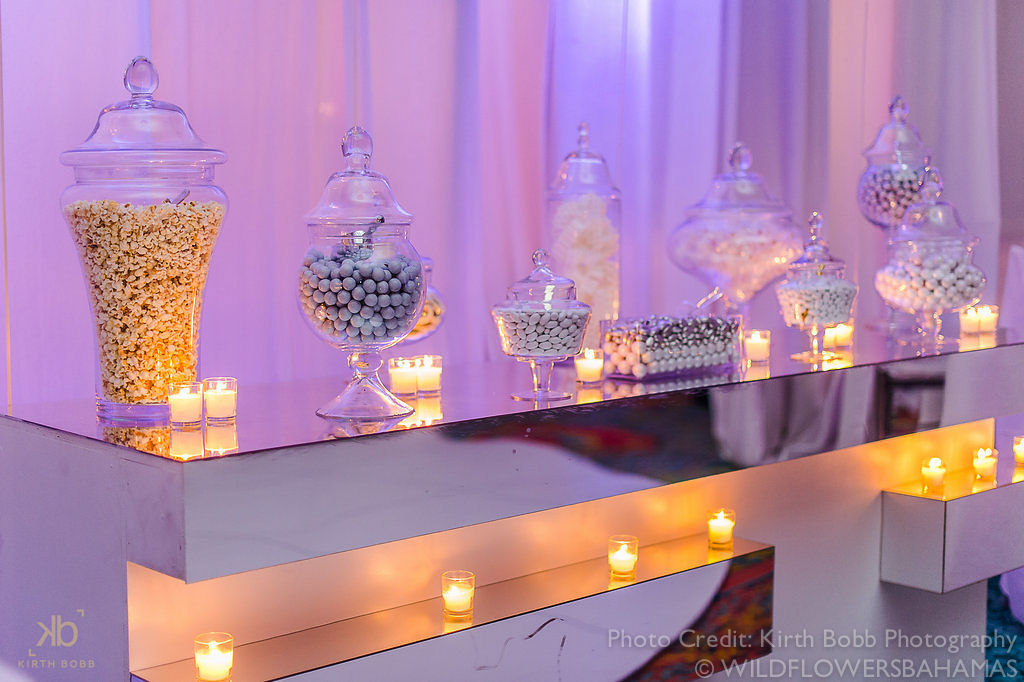 Wildflowers-Bahamas-Events-Weddings-Accessories-Thumbnail.jpg