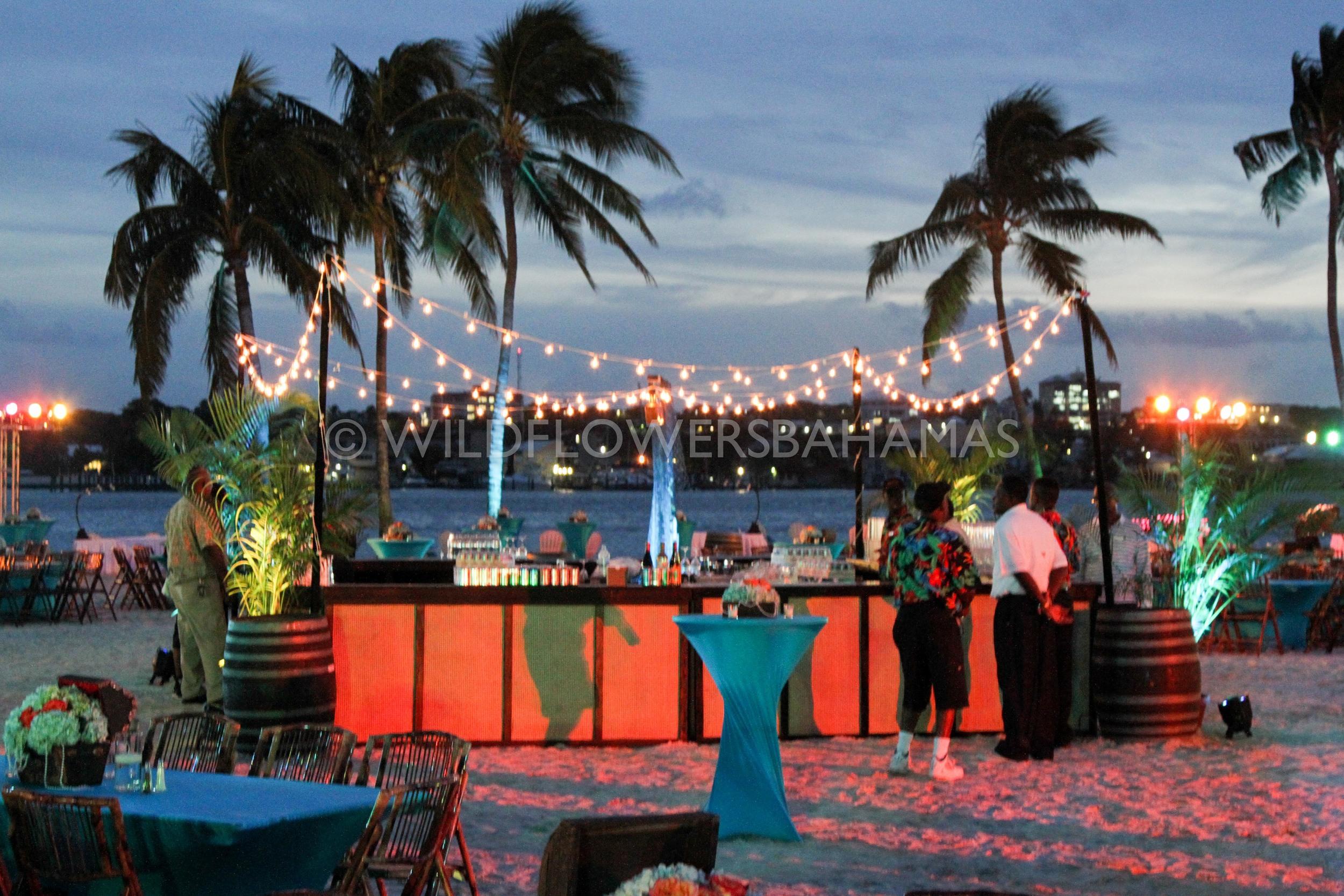 Wildflowers-Bahamas-Weddings-Events-Decor-Floral-3.jpg