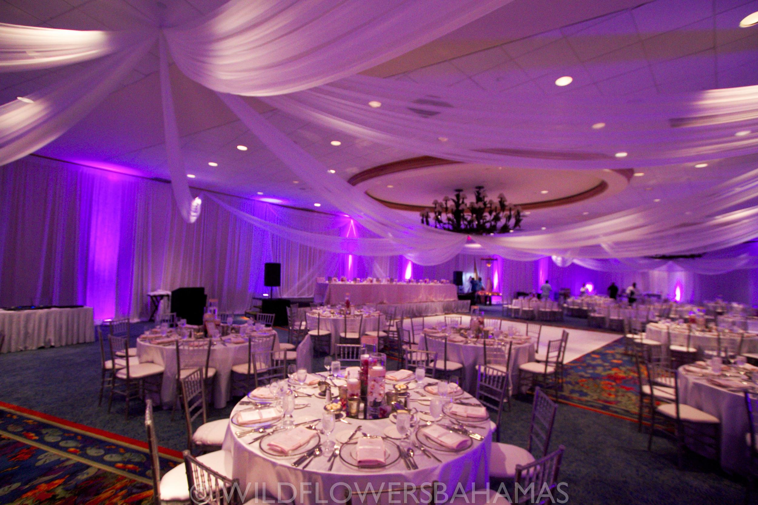 Wildflowers-Bahamas-Weddings-Events-001-32.jpg