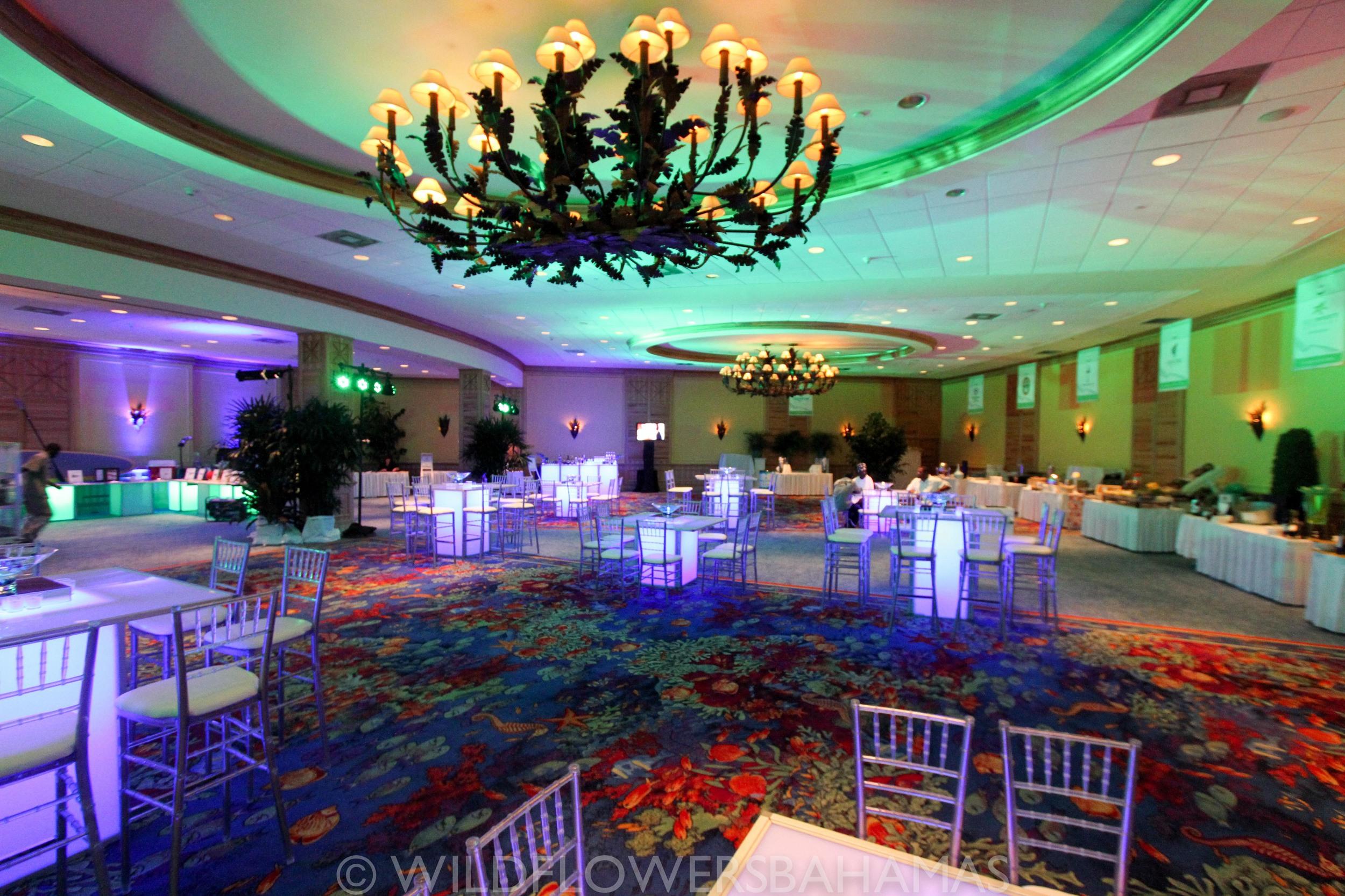 Wildflowers-Bahamas-Weddings-Events-001-30.jpg