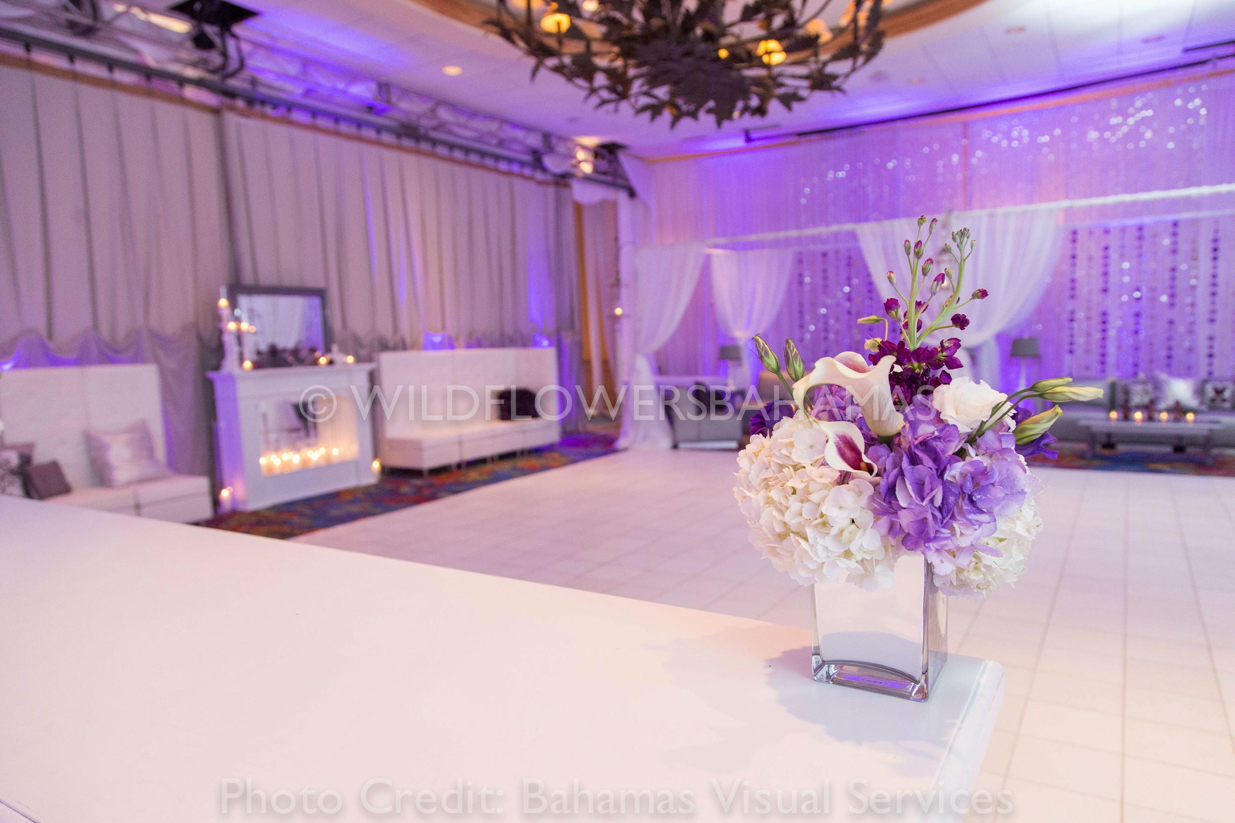 Wildflowers-Bahamas-Weddings-Events-001-78.jpg