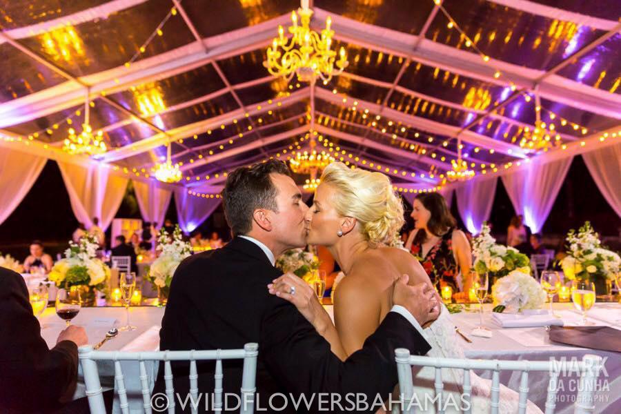 Wildflowers-Events-Bahamas-Wedding-001-51.jpg