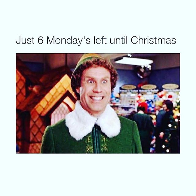 Does that make you feel excited or stressed?! Purely excited over here! 🎁🎄🎅🏼 If you are feeling overwhelmed though, keep an eye out for our special limited edition Christmas gift boxes soon to be launched. Christmas, sorted! #sendandspoilsomeone #giftbox #curatedgift #presentidea #giftidea #hamper #interiors #christmas #christmasgift #christmaspresents #spoilt #london #bucks #interior #newbusiness  #whimsyandwilbur