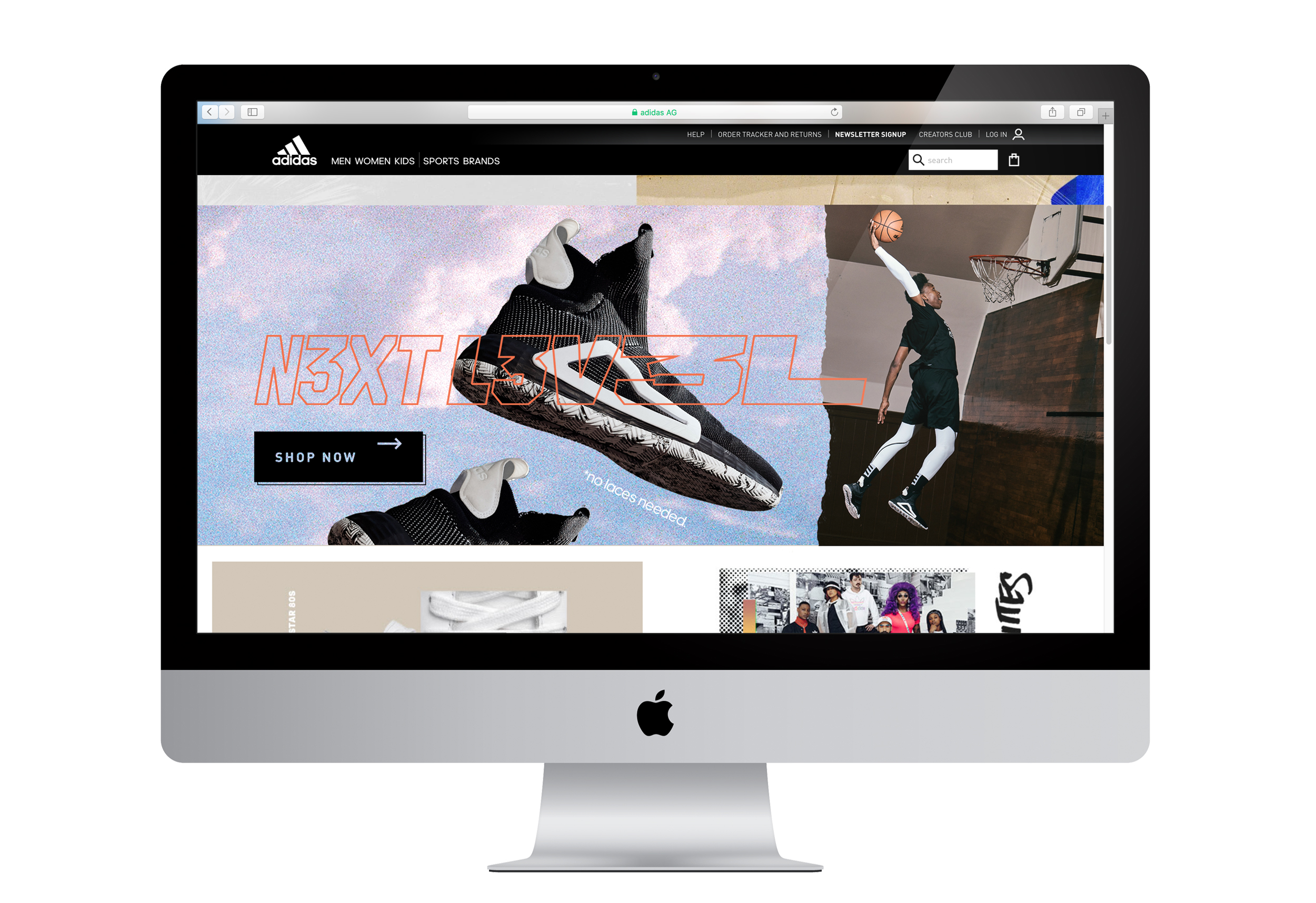 nextlev_web.jpg