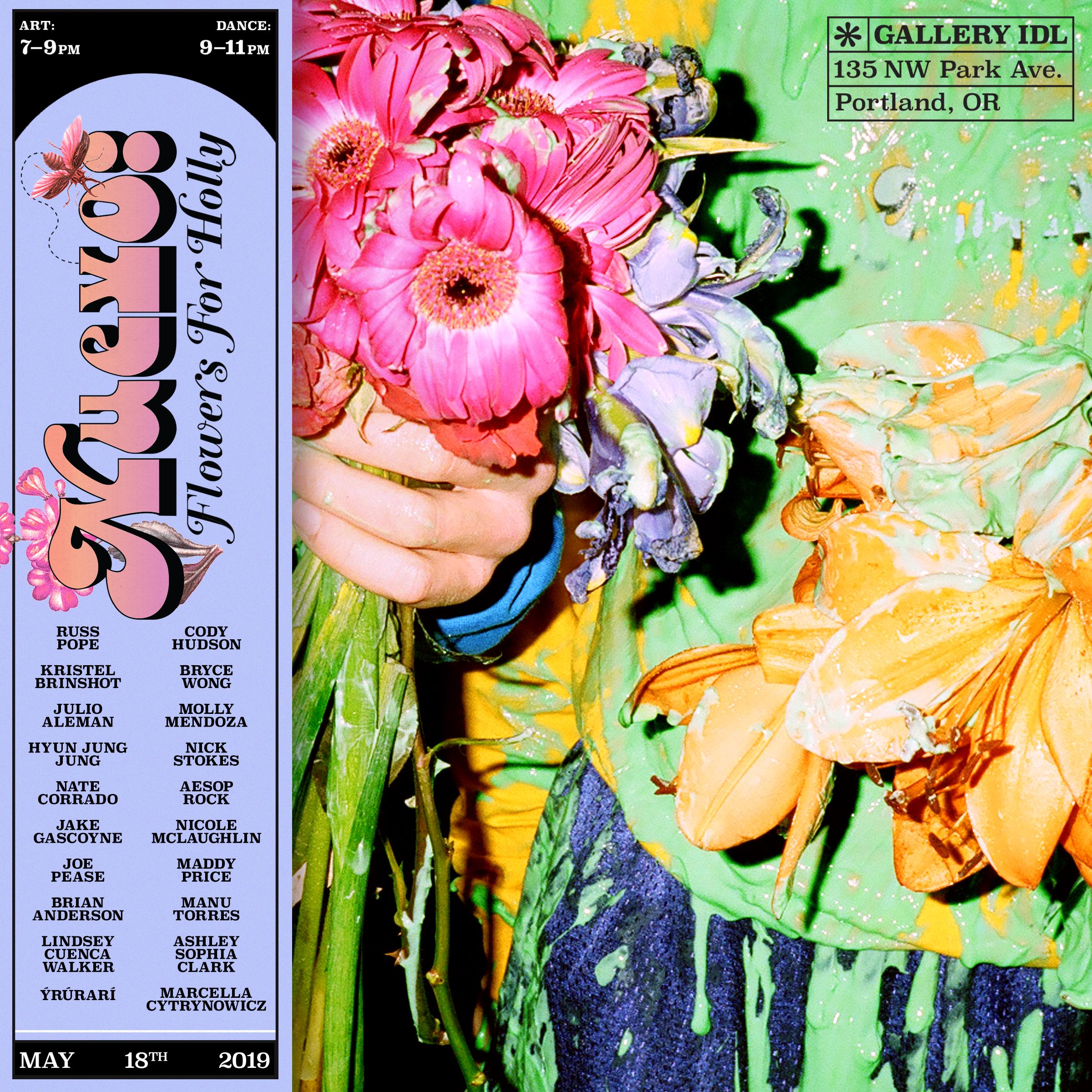 Nuevo_FfH_Album_Artists_5.4.jpg