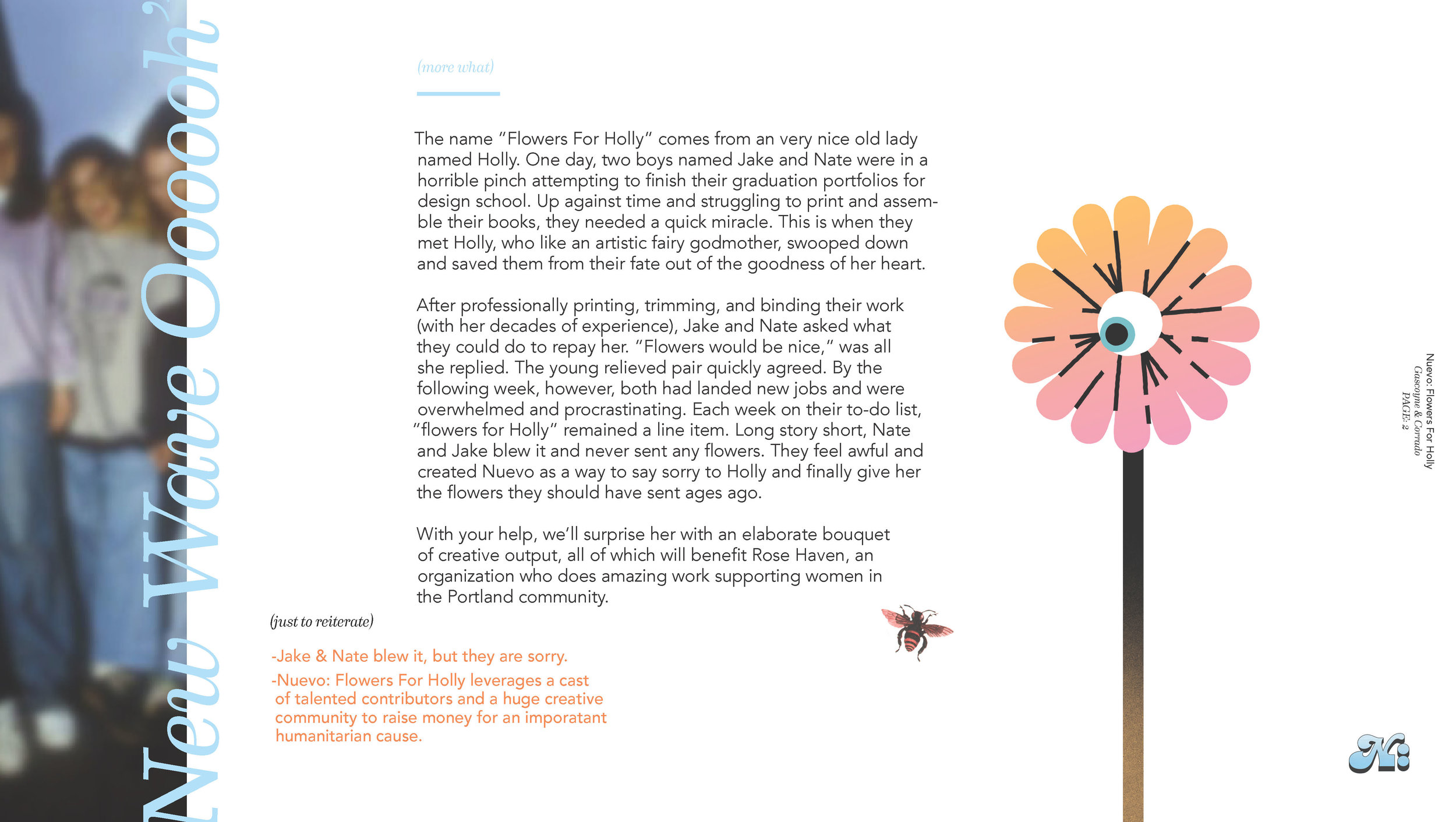 Nuevo_FlowersForHolly_FullBrief_nc_Page_3.jpg