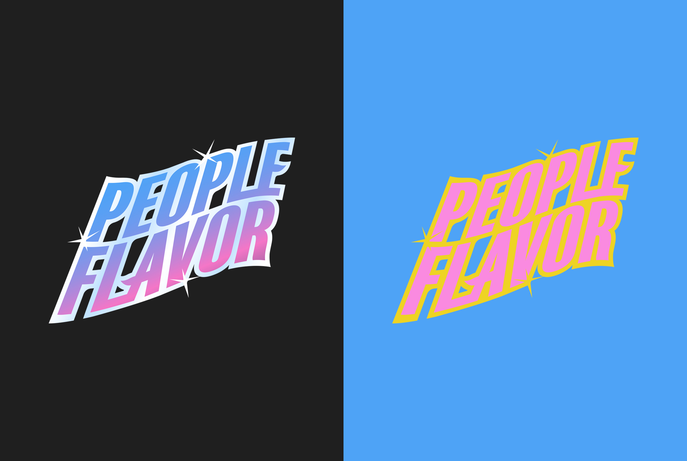 peopleflavor_logos.jpg