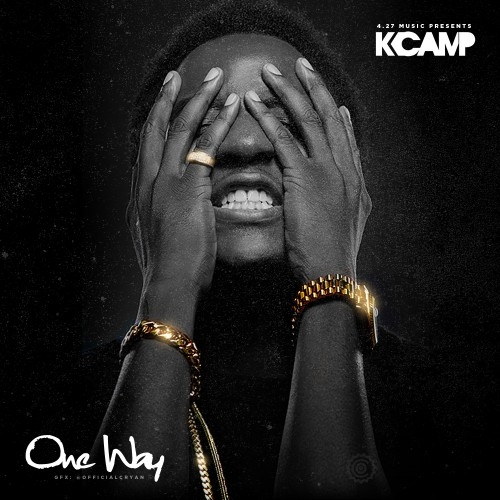 K_Camp_One_Way-front-large.jpg