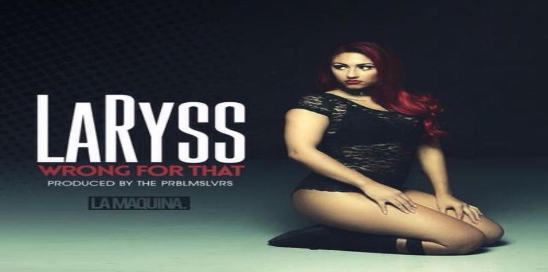 Download this single on iTunes ---> https://itun.es/us/csL74