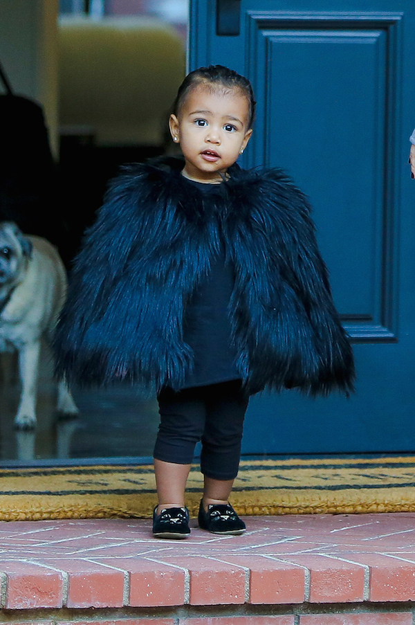 North-West-was-the-cutest-in-all-black-everything-on-her-way-to-a-play-date.jpg