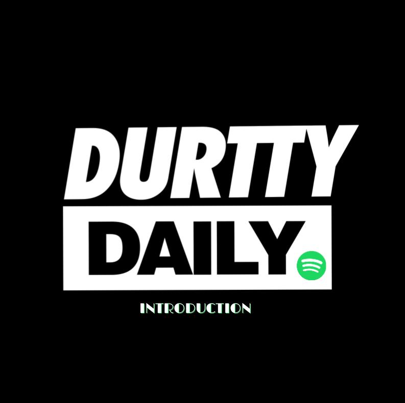 Source:  Spotify