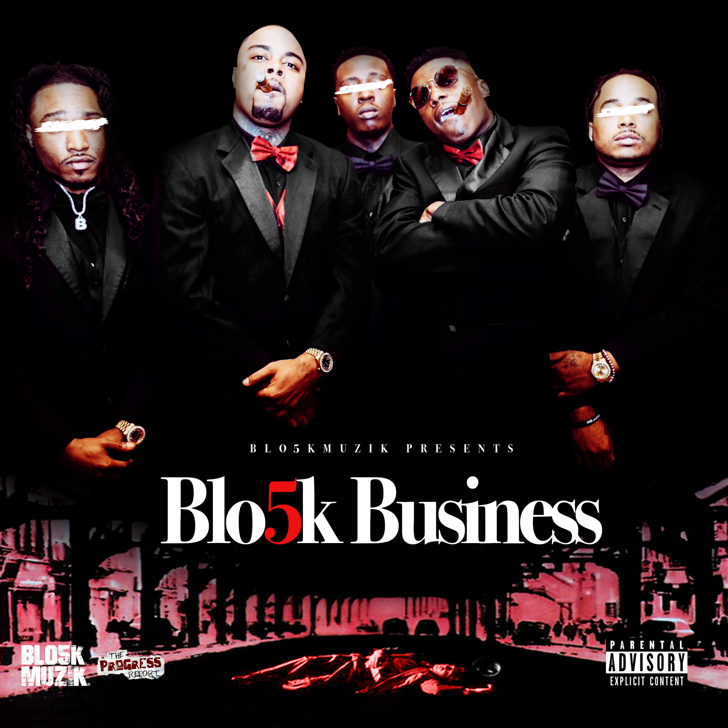 Blo5kBusinessOfficial.JPG