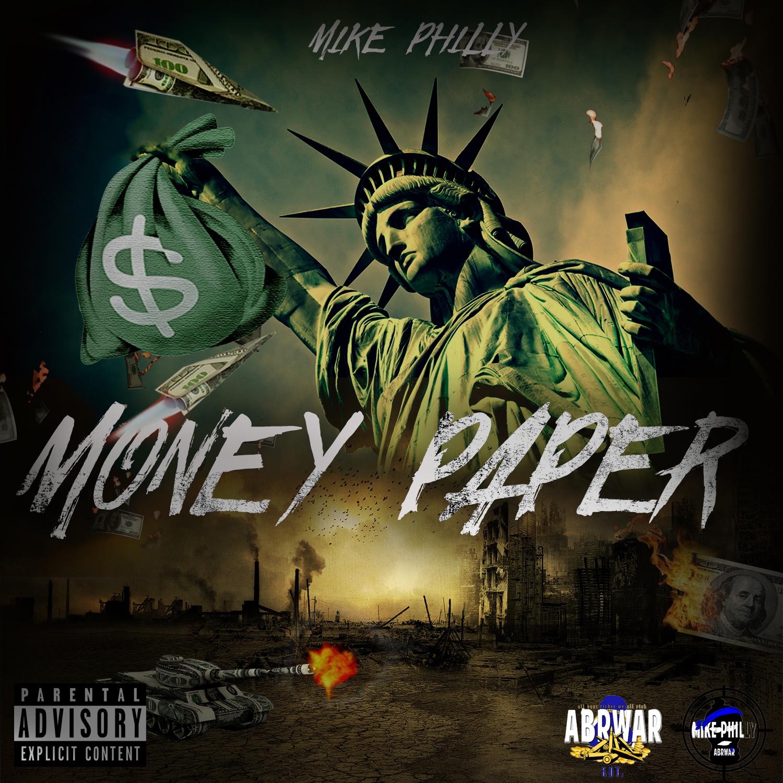 money paper art.JPG