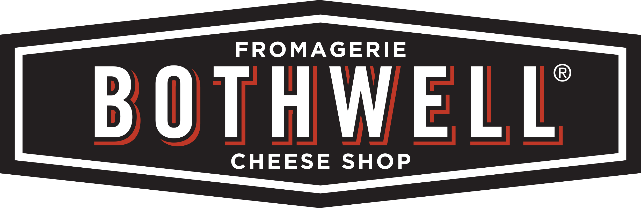 Bothwell-Cheese-Shop-Logo-Vs1_F1.png