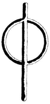 Charis_Symbol_(C)N. Miles-Yepez2017.jpg
