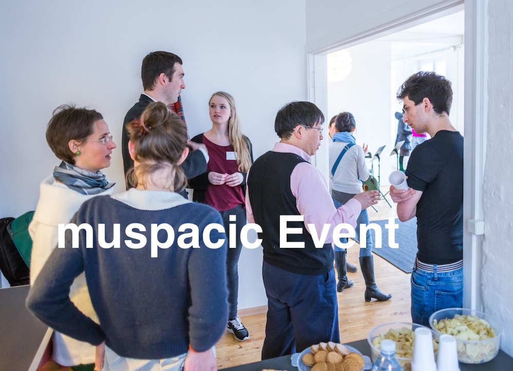 muspacic-event.jpg