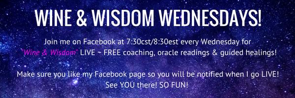 free facebook coaching