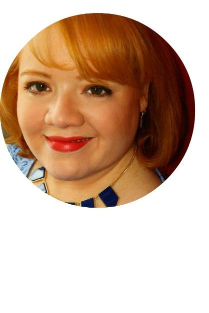 Liz Rivera.jpg